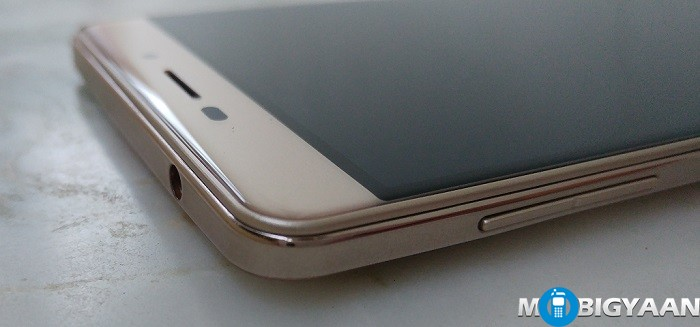 Coolpad Mega 2.5D Hands-on and Images (5)