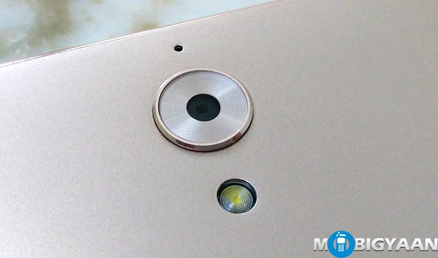 Coolpad-Mega-2.5D-Hands-on-and-Images-9