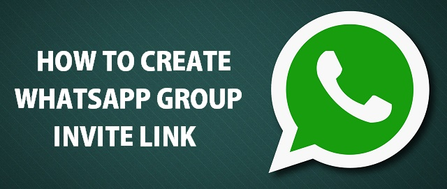 How-to-create-WhatsApp-group-link-invite