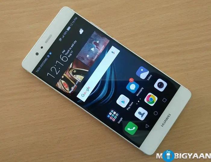 Huawei-P9-Review-11-1