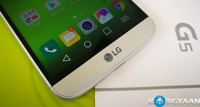 LG-G5-Hands-on-and-Images-Review-5