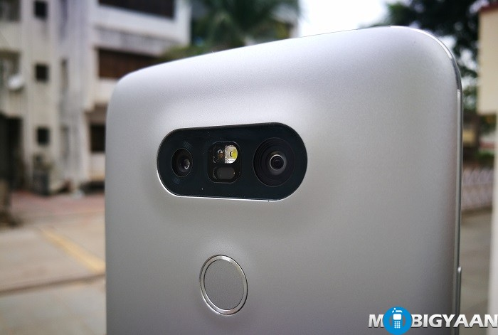 LG-G5-Hands-on-and-Images-Review-7