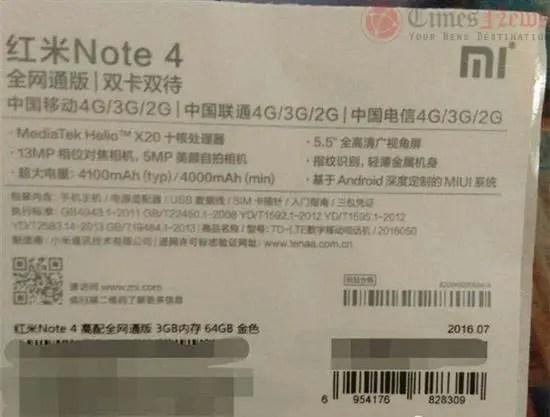Xiaomi-Redmi-4-packing
