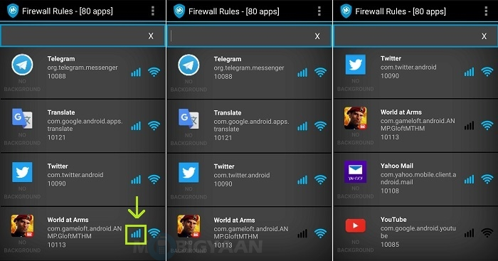 block-internet-access-for-specific-apps-2