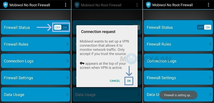 block-internet-access-for-specific-apps-3