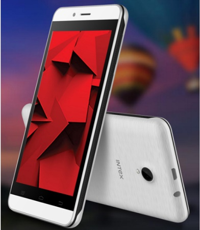 intex-aqua-q7n-pro-official