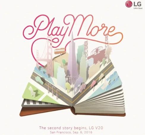 lg-v20-september-6-launch-event