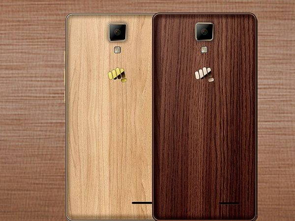 micromax-canvas-5-lite-special-edition-official-e1471343722746