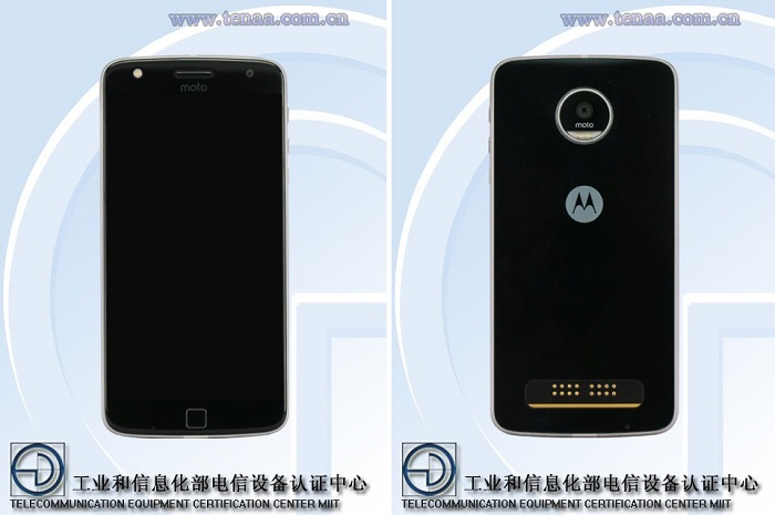 moto-z-play-tenaa-front-rear-view