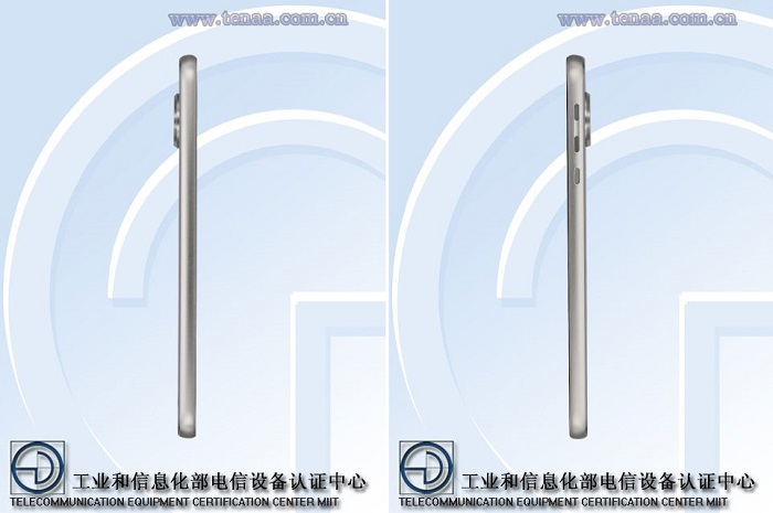 moto-z-play-tenaa-left-right-view