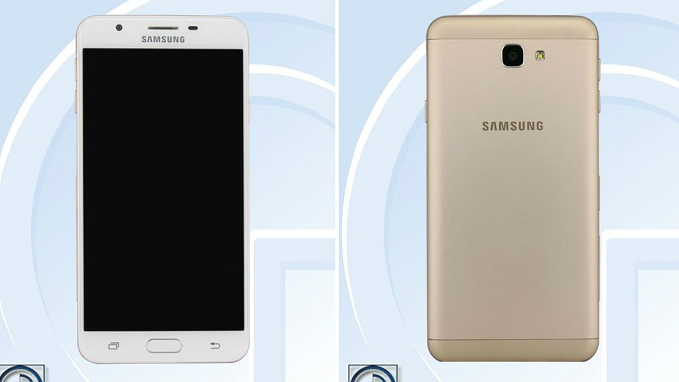 samsung-galaxy-on7-2016-tenaa-front-rear-view-featured