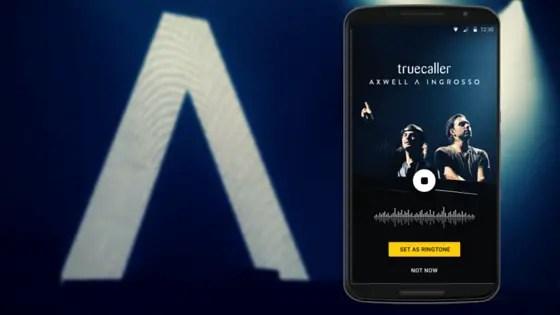 truecaller-axwell-ingrosso-cover