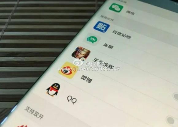xiaomi-mi-note-2-leaked-live-image-1-e1472636591483