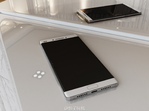 xiaomi-mi-note-2-leaked-render-1
