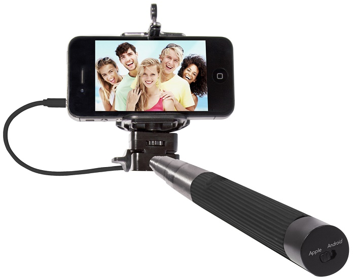 5-things-you-should-know-before-you-take-a-selfie-2