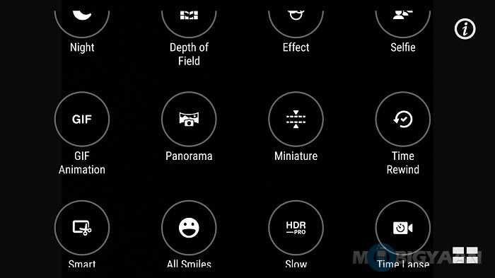 ASUS-Zenfone-3-ZE520KL-Camera-Samples-2