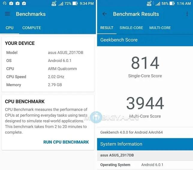 ASUS-Zenfone-3-review-8