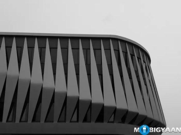 HUAWEI-P9-Camera-Monochrome-Samples-15