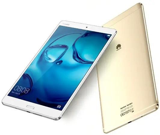 Huawei-MediaPad-M3-official
