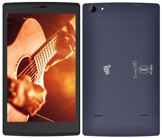 Micromax-Canvas-Tab-P681-official-1