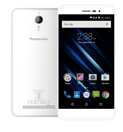 Panasonic-P77-official