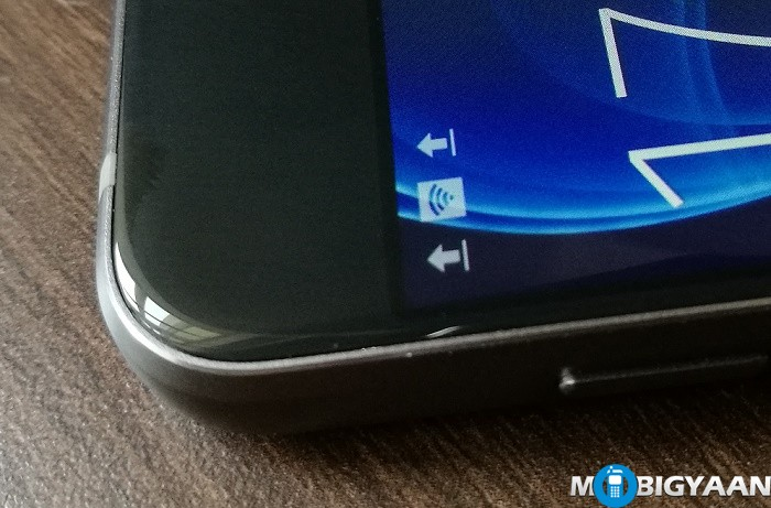Samsung-Galaxy-A9-Pro-Hands-on-Images-8
