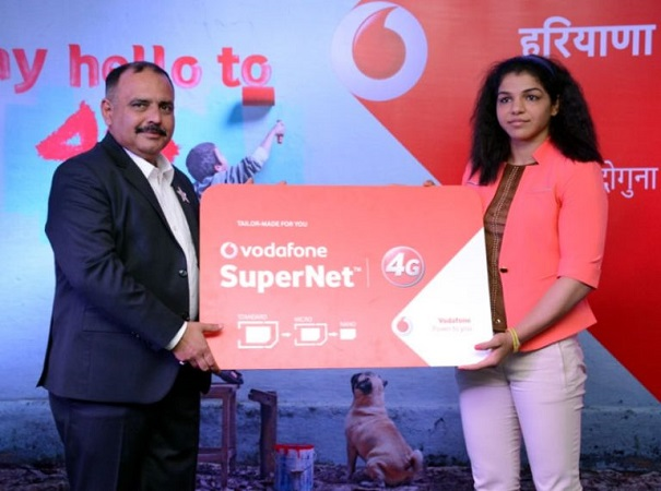 Vodafone-4G-Rohtak-haryana