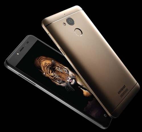 coolpad-note-5-india