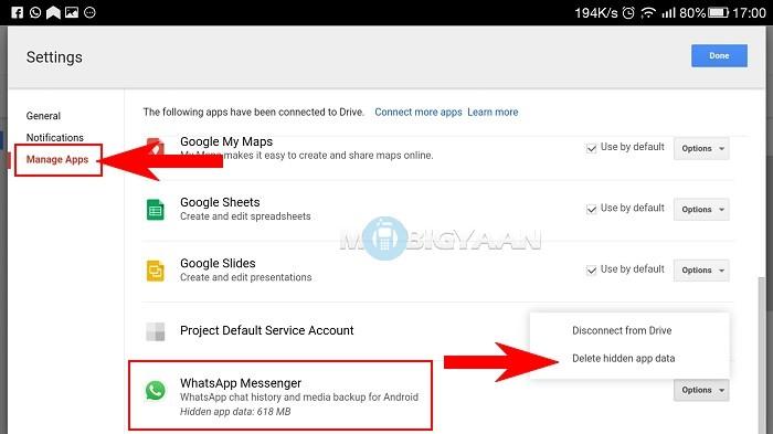 delete-whatsapp-backup-3