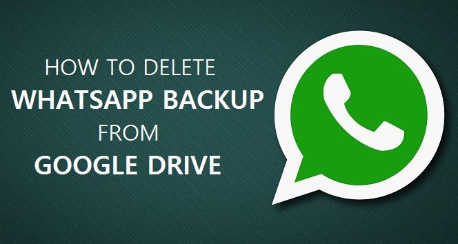 delete-whatsapp-backup-4