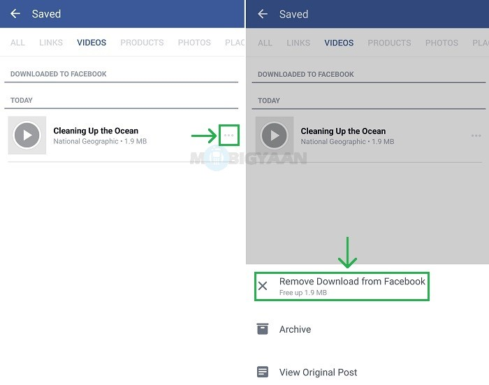 download-facebook-videos-3