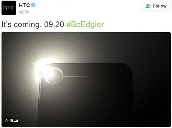 htc-sept-20-unveiling-tweet-1