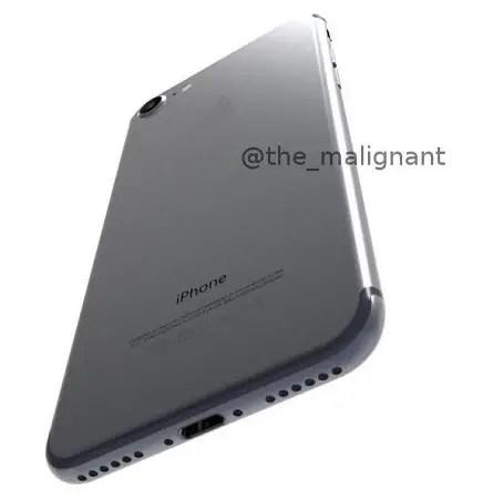 iphone-7-press-render-leak