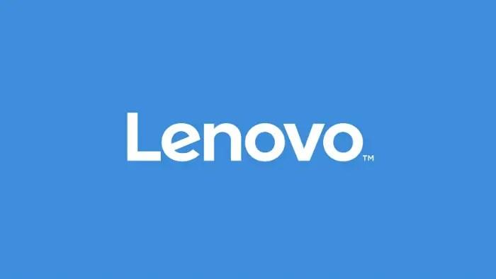 lenovo-new-logo