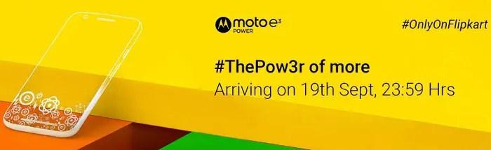 moto-e3-power-coming-soon-flipkart-india