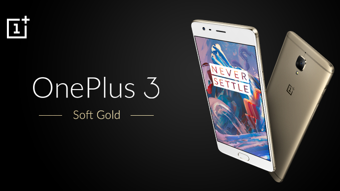 oneplus-3-soft-gold-india-featured