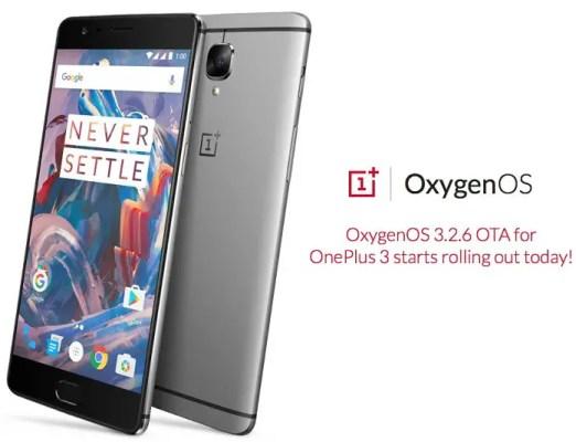 oxygenos-3-2-6-for-oneplus-3