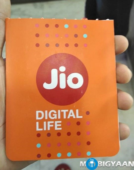 reliance-jio-mnp-1