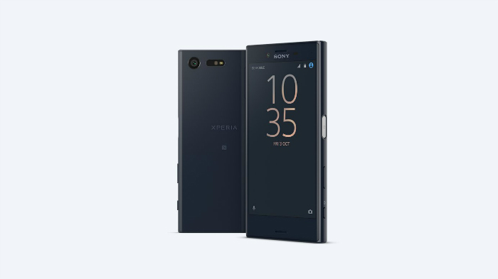 sony-xperia-x-compact-featured