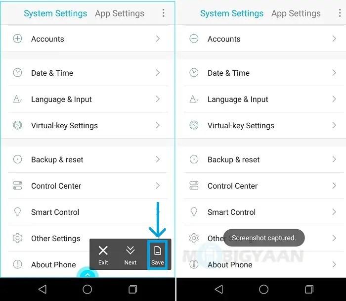 take-scrolling-screenshot-on-coolpad-mega-2-5d-2