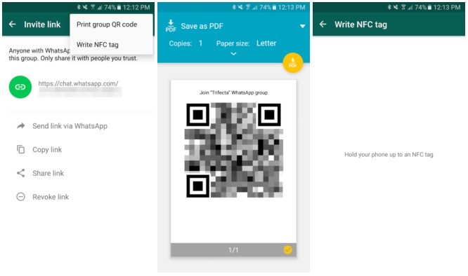 whatsapp-android-beta-invite-links-group-chat-2