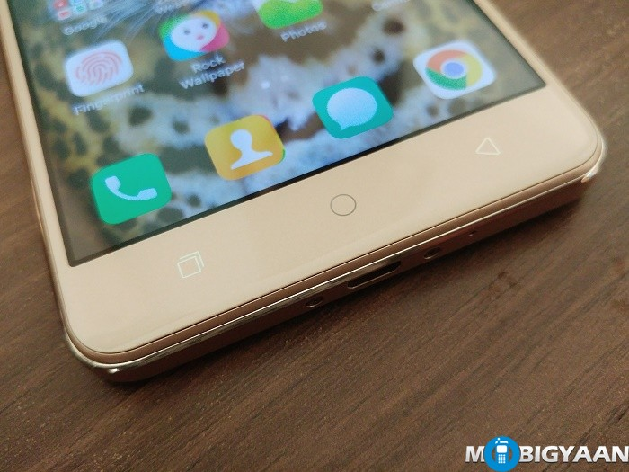 Coolpad-Note-5-Hands-on-Images-3