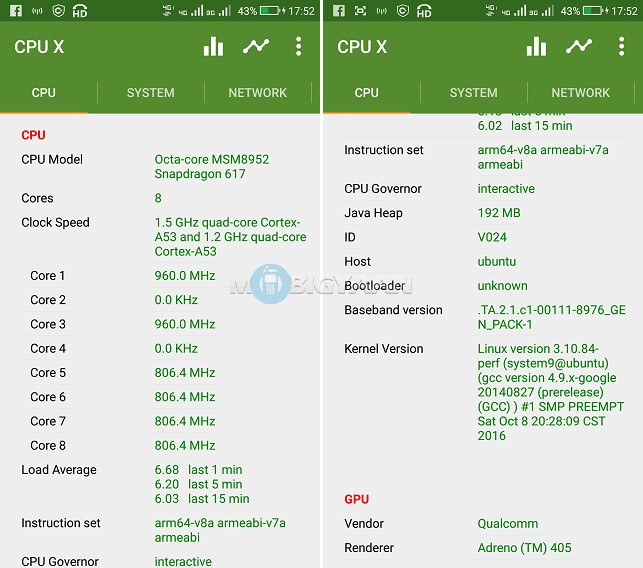 Coolpad-Note-5-Review-CPU-X
