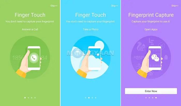 Coolpad-Note-5-Review-Fingerprint-Scanner