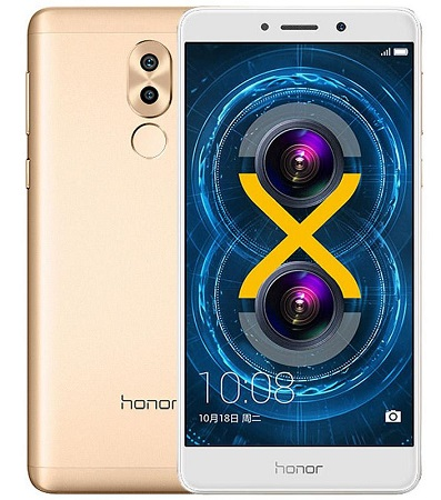 Honor-6X-official