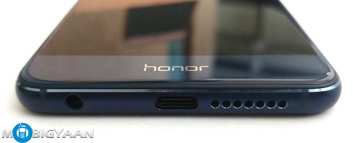 Honor-8-Hands-on-Images-8