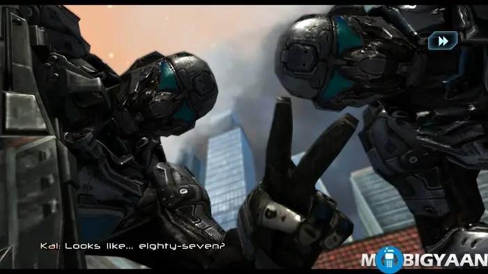 Honor-8-Review-Gaming-N.O.V.A-3