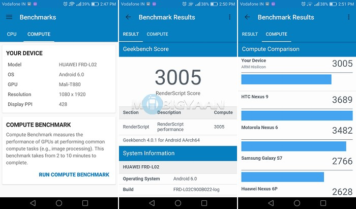 Honor-8-Review-Geekbench-4-1