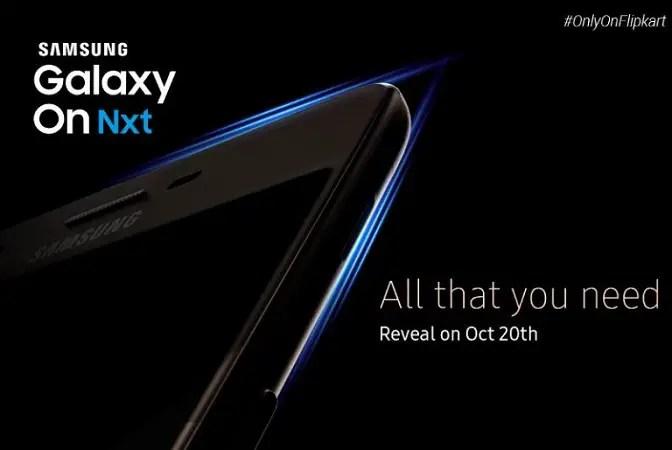 Samsung-Galaxy-On-Nxt-teaser