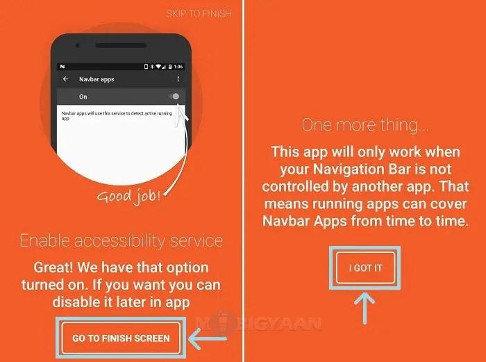 customize-navigation-bar-android-3